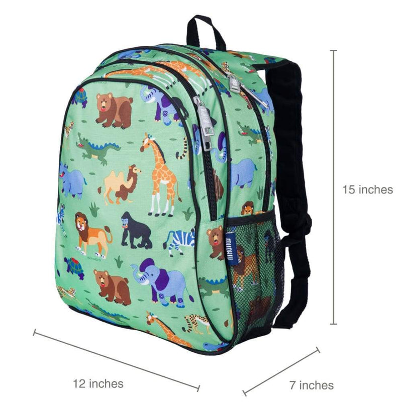 products/wildkin-handypak-backpack-wild-animals-yum-kids-store-bag-luggage-586.jpg
