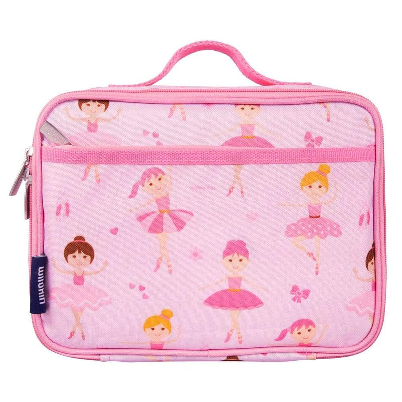 products/wildkin-insulated-kids-lunchbox-ballerina-yum-store-bag-pink-handbag_906.jpg
