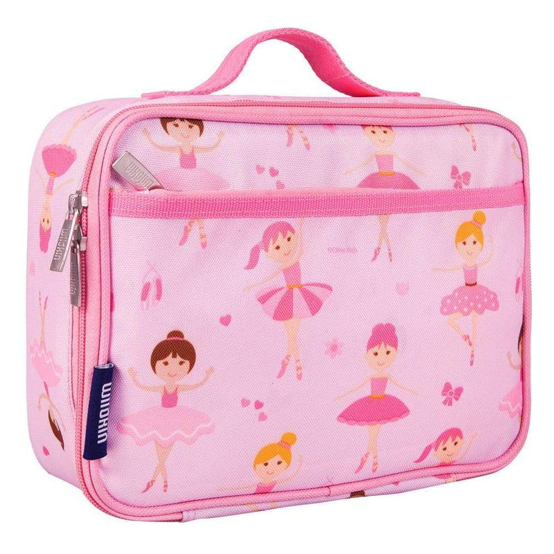 products/wildkin-insulated-kids-lunchbox-ballerina-yum-store-bag-pink-luggage-230.jpg