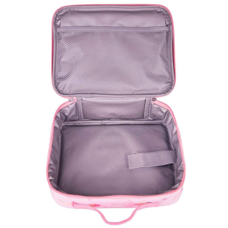 products/wildkin-insulated-kids-lunchbox-ballerina-yum-store-pink-violet-magenta_404.jpg