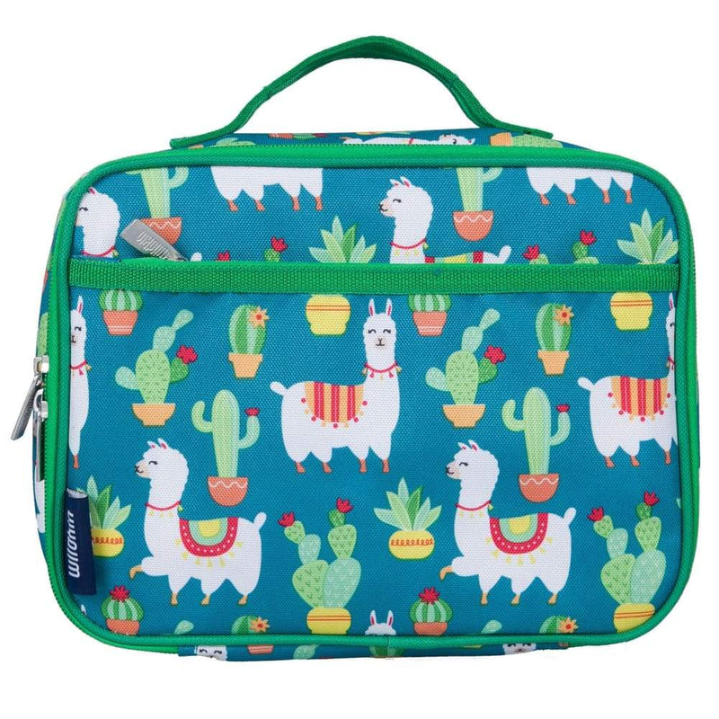 products/wildkin-insulated-kids-lunchbox-llamas-cactus-yum-store-bag-laptop-fashion_958.jpg