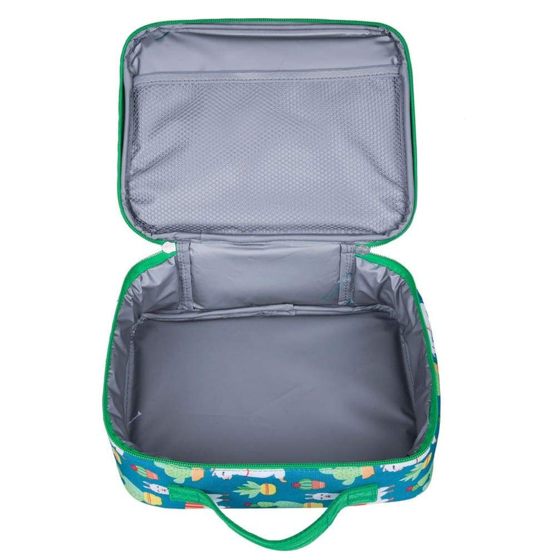 products/wildkin-insulated-kids-lunchbox-llamas-cactus-yum-store-green-turquoise-bag_562.jpg