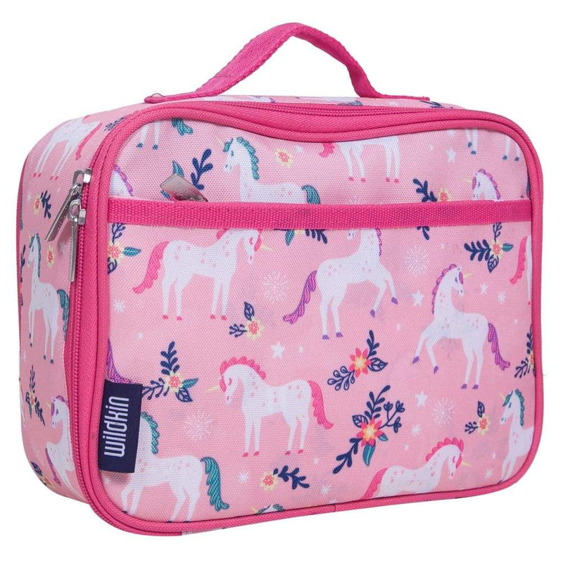 products/wildkin-insulated-kids-lunchbox-magical-unicorns-yum-store-bag-pink-luggage-456.jpg