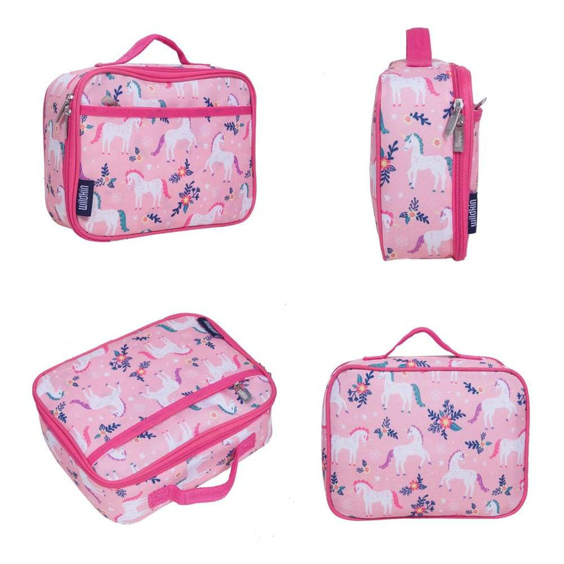 products/wildkin-insulated-kids-lunchbox-magical-unicorns-yum-store-bag-pink-luggage-499.jpg