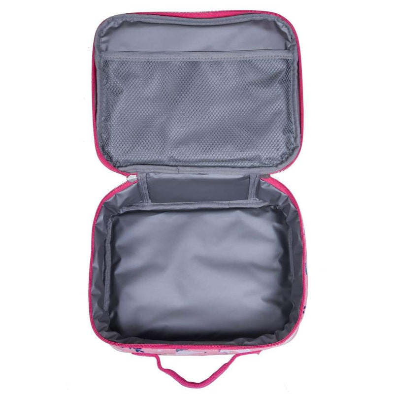 products/wildkin-insulated-kids-lunchbox-magical-unicorns-yum-store-bag-pink-magenta-925.jpg