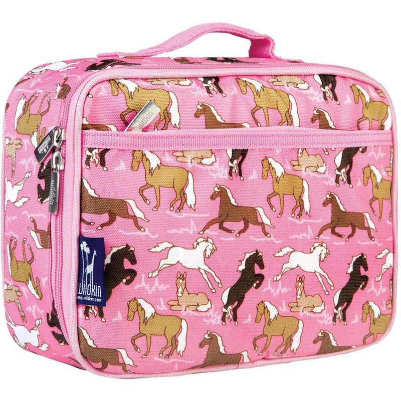products/wildkin-insulated-kids-lunchbox-pink-horses-lunchbag-yum-store-bag-handbag_573.jpg