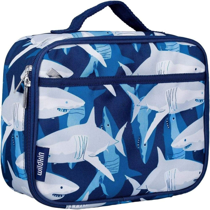 products/wildkin-insulated-kids-lunchbox-sharks-lunchbag-yum-store-bag-blue-azure_394.jpg