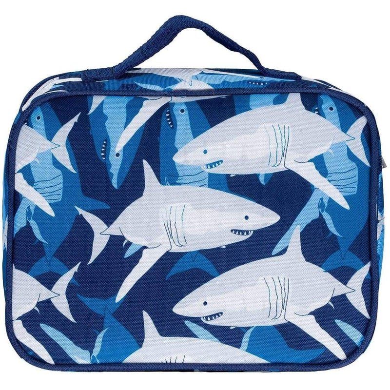 products/wildkin-insulated-kids-lunchbox-sharks-lunchbag-yum-store-blue-bag-electric_560.jpg
