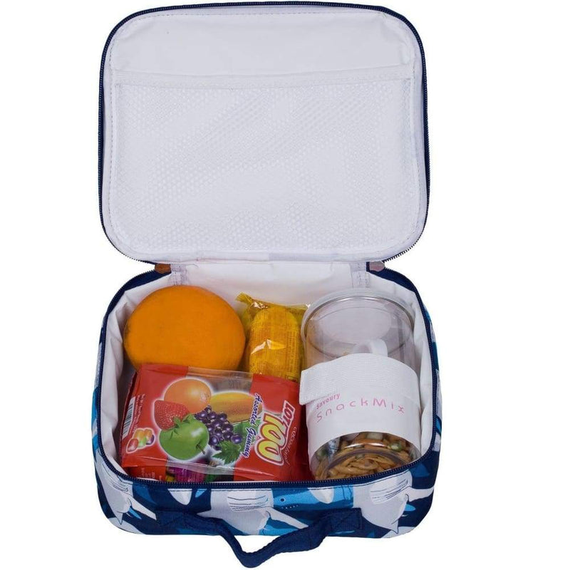 products/wildkin-insulated-kids-lunchbox-sharks-lunchbag-yum-store-plastic-cooler_317.jpg