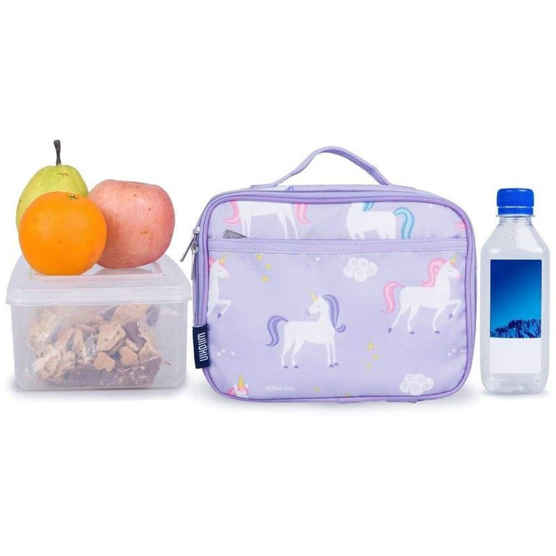 products/wildkin-insulated-kids-lunchbox-unicorn-lunchbag-yum-store-bag-bottle-plastic_910.jpg
