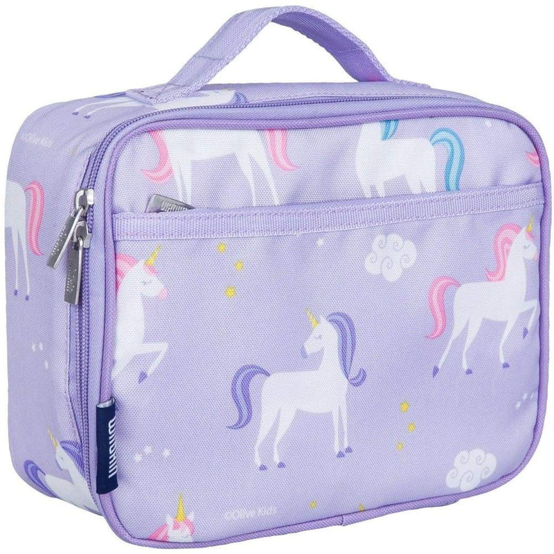 products/wildkin-insulated-kids-lunchbox-unicorn-lunchbag-yum-store-bag-purple-pink_461.jpg