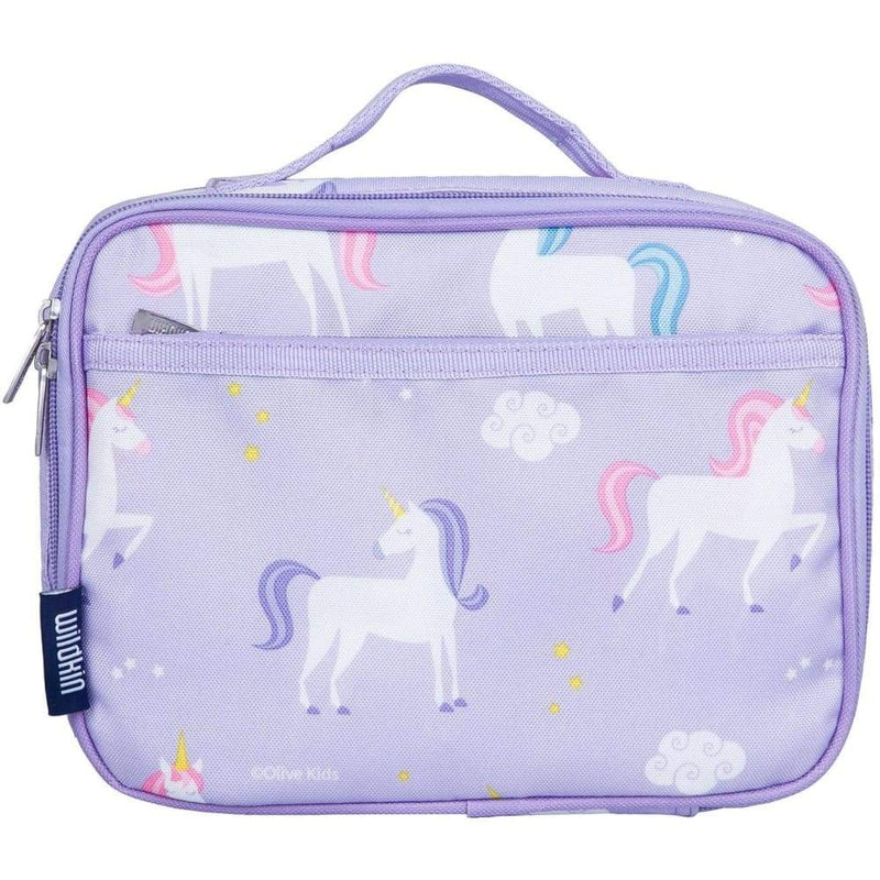 products/wildkin-insulated-kids-lunchbox-unicorn-lunchbag-yum-store-pink-purple-bag_199.jpg