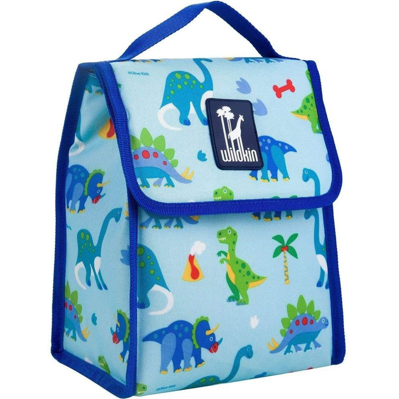products/wildkin-insulated-lunch-bag-dinosaur-land-lunchbag-yum-kids-store-blue-shoulder_158.jpg