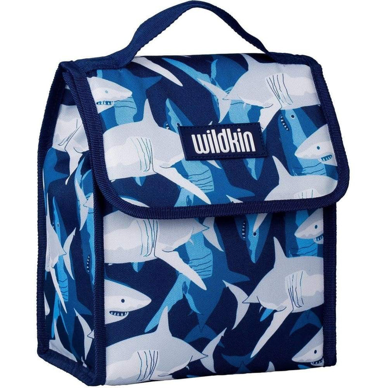products/wildkin-insulated-lunch-bag-sharks-lunchbag-yum-kids-store-blue-electric_613.jpg