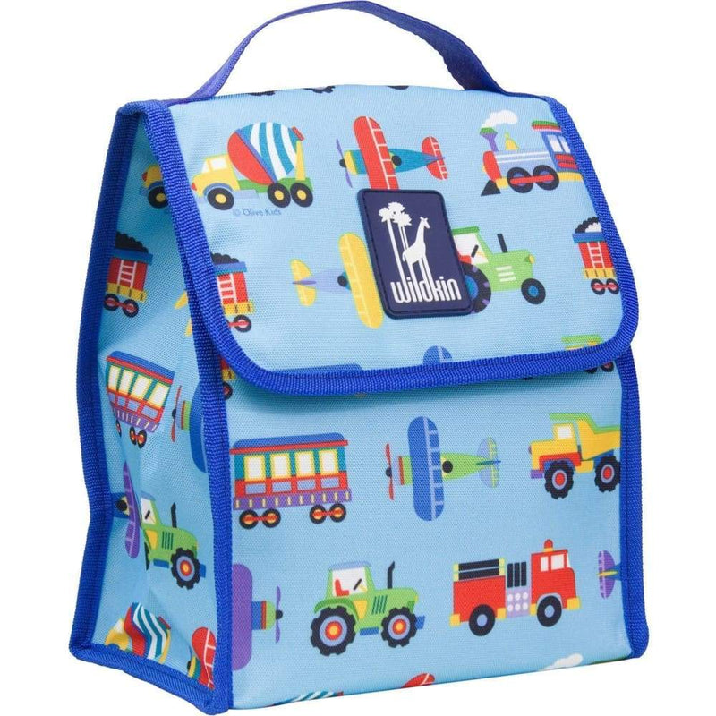 products/wildkin-insulated-lunch-bag-trains-planes-trucks-lunchbag-yum-kids-store-toy-play-360.jpg