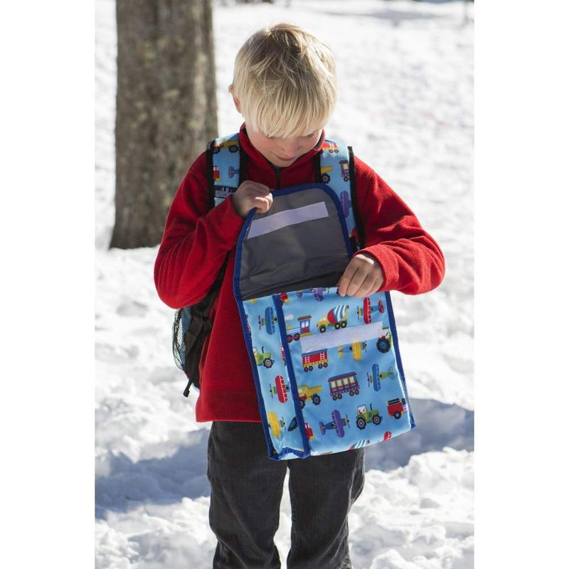 products/wildkin-insulated-lunch-bag-trains-planes-trucks-lunchbag-yum-kids-store-winter-shoulder_768.jpg