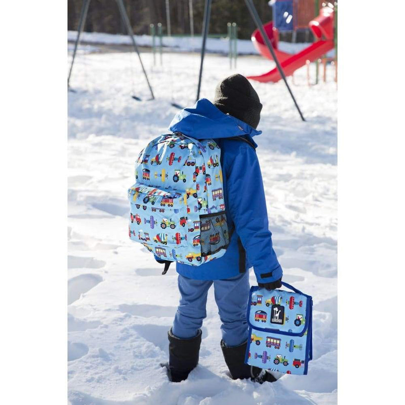 products/wildkin-insulated-lunch-bag-trains-planes-trucks-lunchbag-yum-kids-store-winter-snow-outerwear_845.jpg