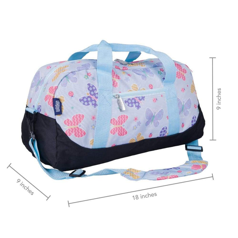 products/wildkin-overnight-duffle-bag-butterfly-garden-yum-kids-store-luggage-turquoise-503.jpg