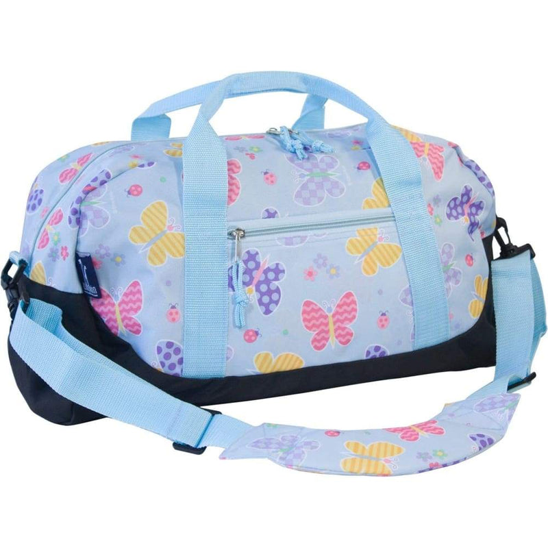 products/wildkin-overnight-duffle-bag-butterfly-garden-yum-kids-store-pink-purple_822.jpg