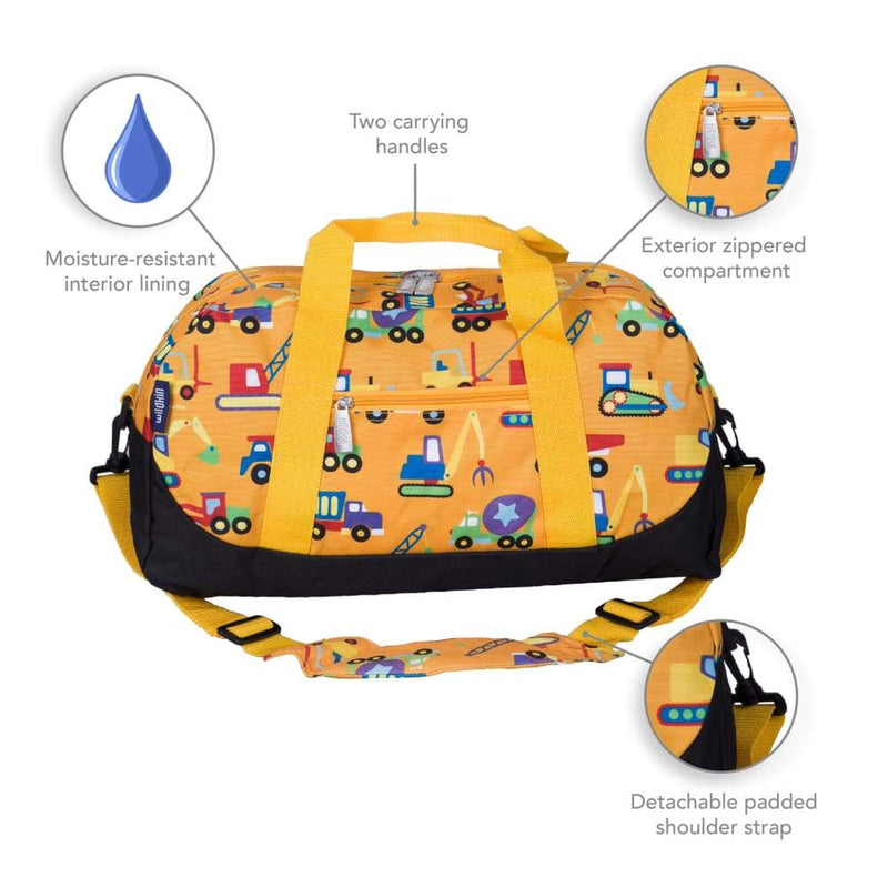products/wildkin-overnight-duffle-bag-construction-yum-kids-store-luggage-bags_642.jpg