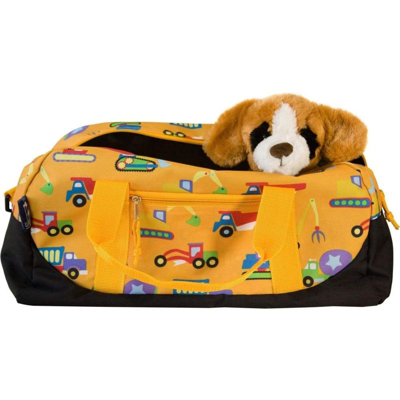 products/wildkin-overnight-duffle-bag-construction-yum-kids-store-snout-stuffed_395.jpg