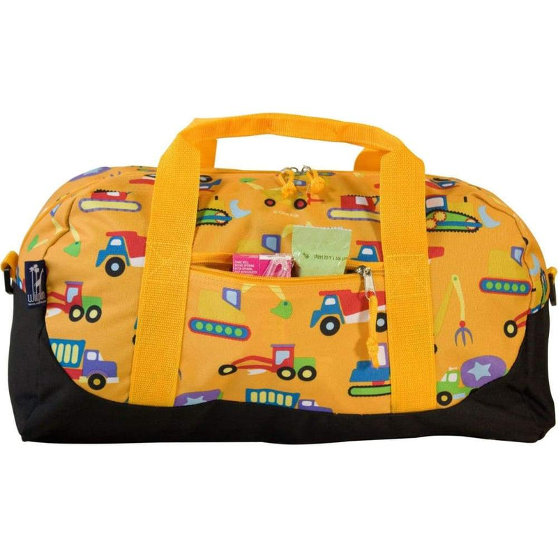 products/wildkin-overnight-duffle-bag-construction-yum-kids-store-yellow-handbag_927.jpg