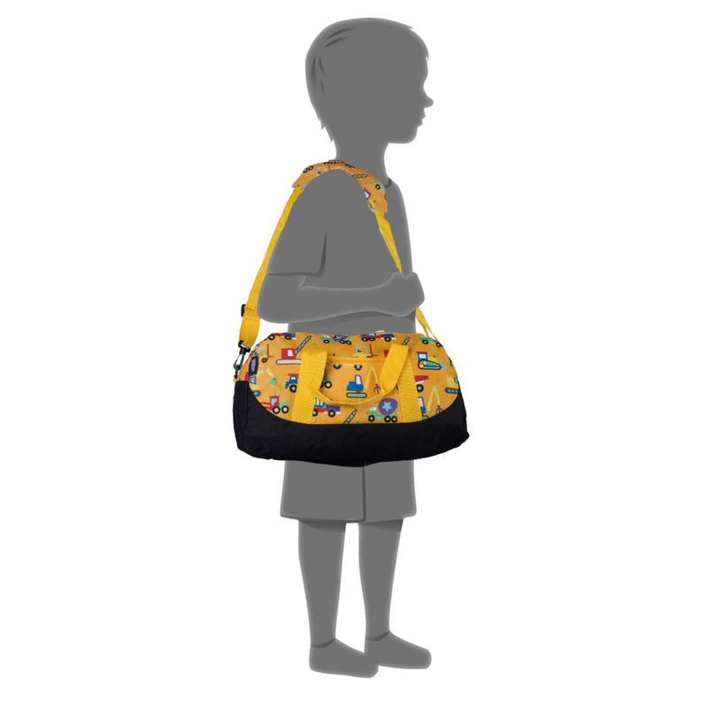 products/wildkin-overnight-duffle-bag-construction-yum-kids-store-yellow-orange_319.jpg
