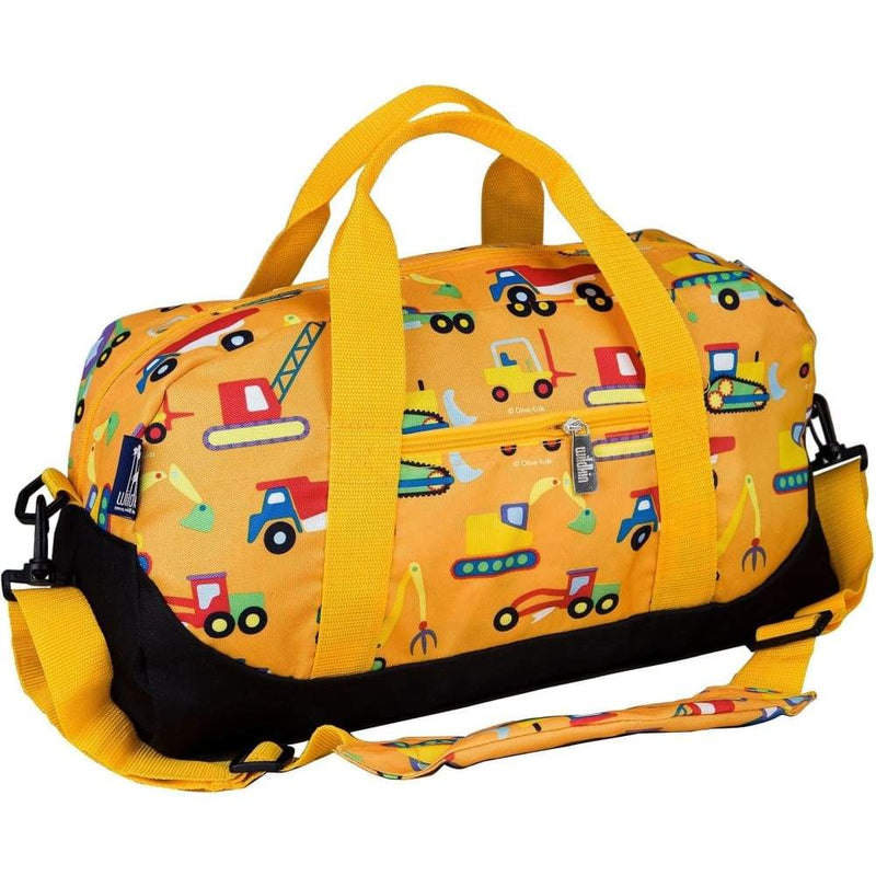 products/wildkin-overnight-duffle-bag-construction-yum-kids-store-yellow-orange_527.jpg