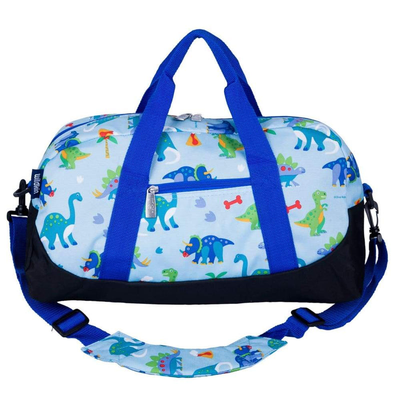 products/wildkin-overnight-duffle-bag-dinosaur-land-yum-kids-store-blue-handbag_234.jpg