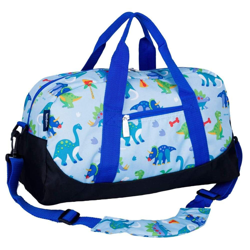 products/wildkin-overnight-duffle-bag-dinosaur-land-yum-kids-store-blue-handbag_470.jpg