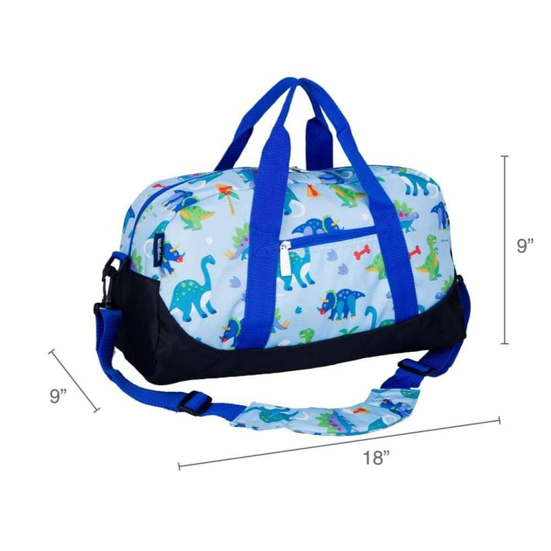 products/wildkin-overnight-duffle-bag-dinosaur-land-yum-kids-store-blue-handbag_655.jpg