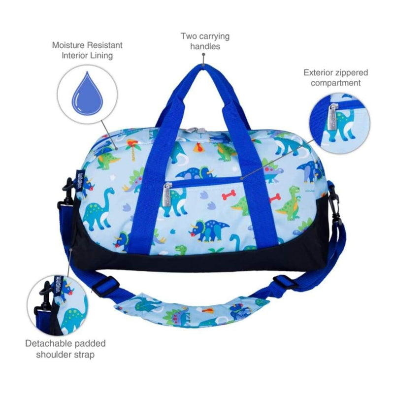 products/wildkin-overnight-duffle-bag-dinosaur-land-yum-kids-store-blue-handbag_860.jpg