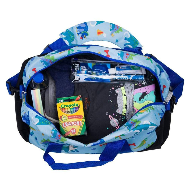 products/wildkin-overnight-duffle-bag-dinosaur-land-yum-kids-store-blue-luggage-174.jpg