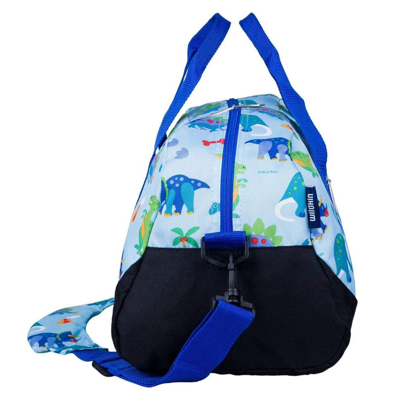 products/wildkin-overnight-duffle-bag-dinosaur-land-yum-kids-store-blue-turquoise_616.jpg
