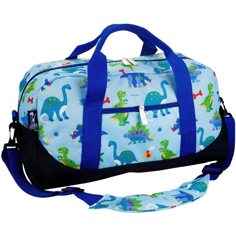 products/wildkin-overnight-duffle-bag-dinosaur-land-yum-kids-store-shoulder-electric_839.jpg