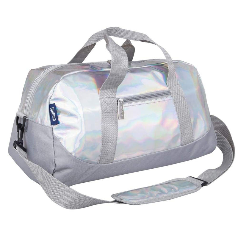 products/wildkin-overnight-duffle-bag-holographic-yum-kids-store-duffel-luggage-131.jpg
