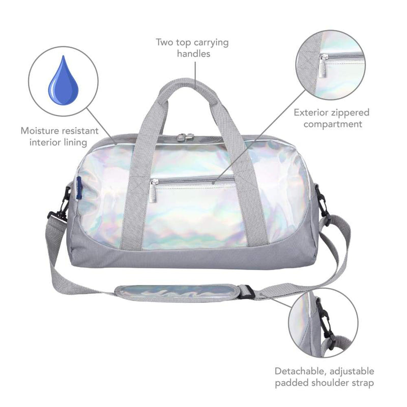 products/wildkin-overnight-duffle-bag-holographic-yum-kids-store-handbag-luggage-426.jpg