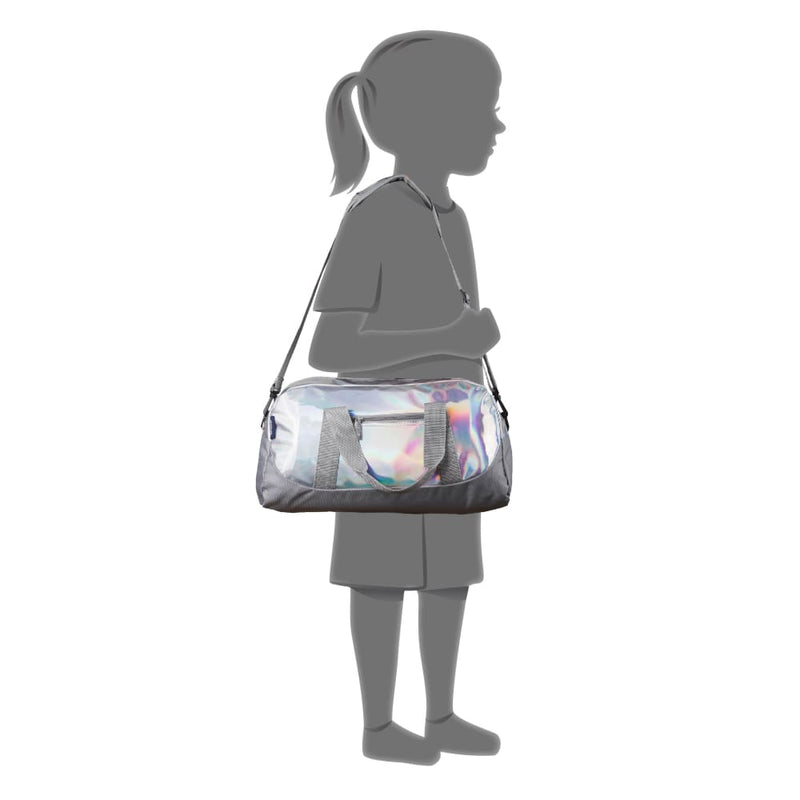 products/wildkin-overnight-duffle-bag-holographic-yum-kids-store-shoulder-handbag-268.jpg