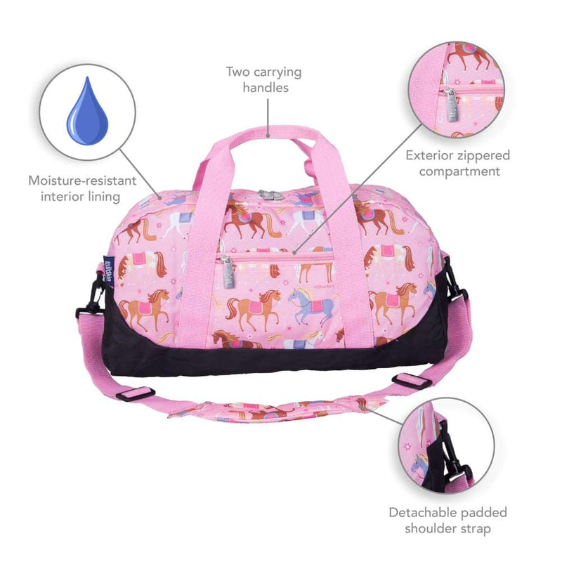 products/wildkin-overnight-duffle-bag-horses-yum-kids-store-handbag-pink_952.jpg