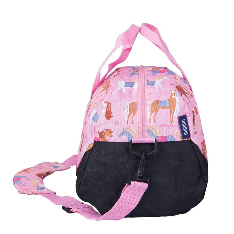 products/wildkin-overnight-duffle-bag-horses-yum-kids-store-pink-backpack_510.jpg