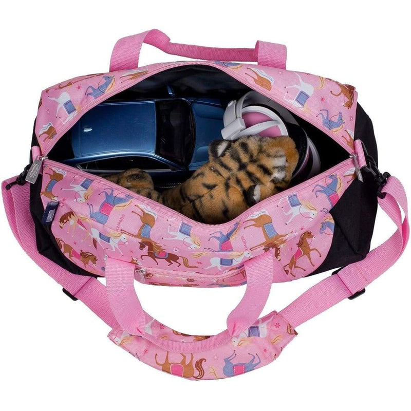 products/wildkin-overnight-duffle-bag-horses-yum-kids-store-pink-handbag_355.jpg