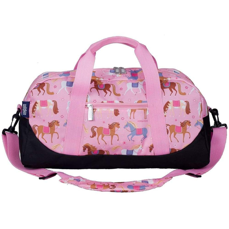 products/wildkin-overnight-duffle-bag-horses-yum-kids-store-pink-handbag_786.jpg