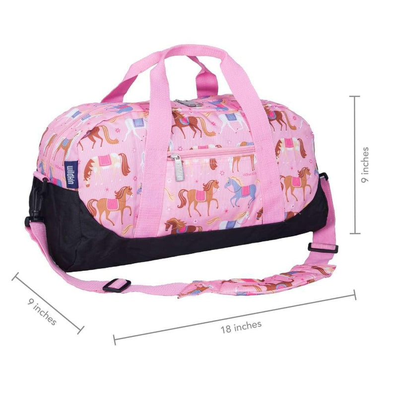 products/wildkin-overnight-duffle-bag-horses-yum-kids-store-pink-luggage-355.jpg
