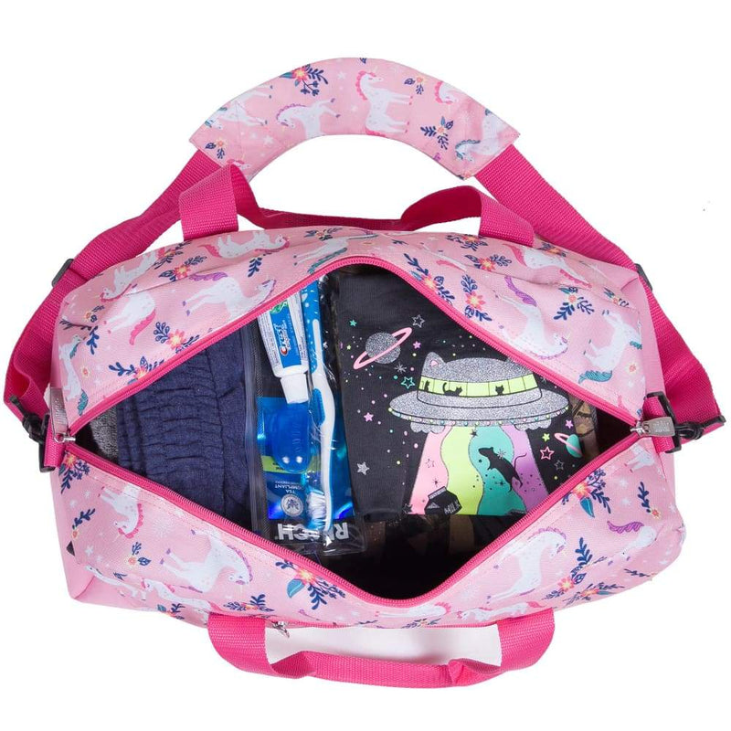 products/wildkin-overnight-duffle-bag-magical-unicorns-yum-kids-store-pink-luggage-789.jpg