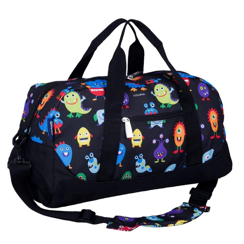 products/wildkin-overnight-duffle-bag-monsters-yum-kids-store-handbag-luggage-472.jpg