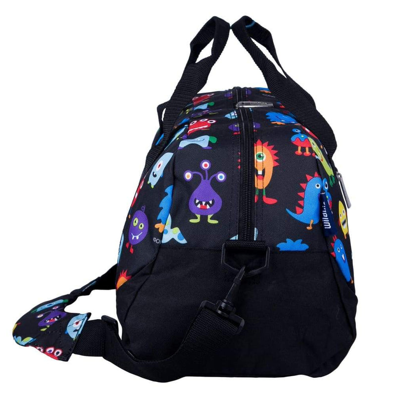 products/wildkin-overnight-duffle-bag-monsters-yum-kids-store-handbag-luggage-845.jpg