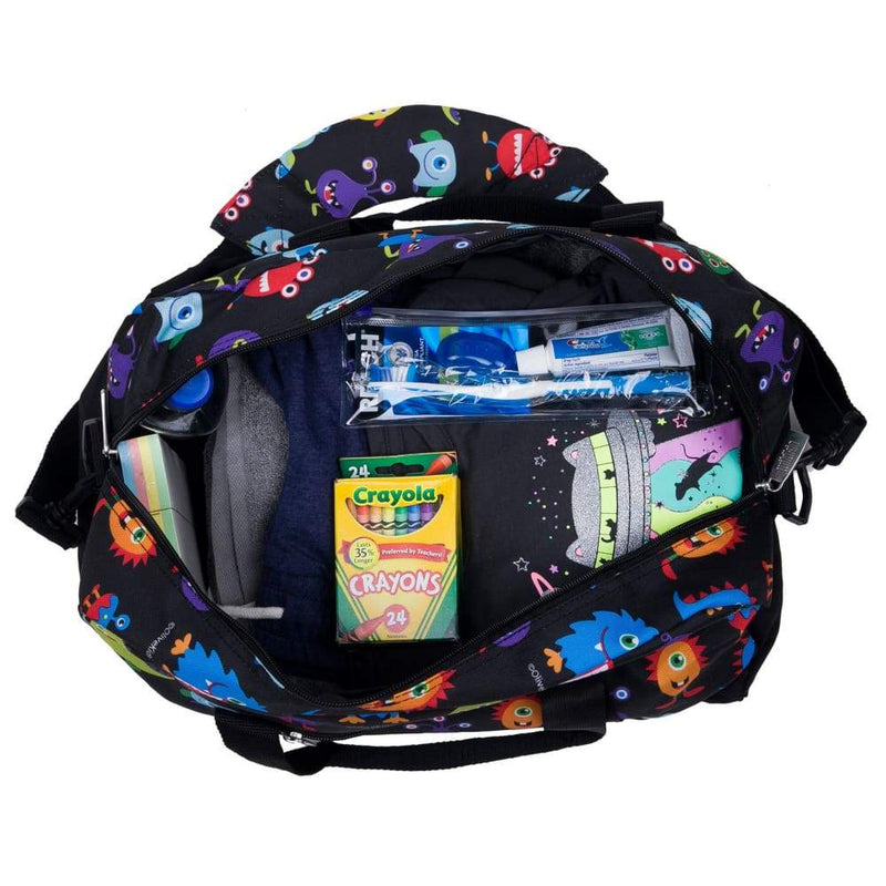 products/wildkin-overnight-duffle-bag-monsters-yum-kids-store-luggage-bags-924.jpg