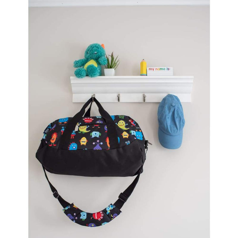 products/wildkin-overnight-duffle-bag-monsters-yum-kids-store-turquoise-fashion-644.jpg