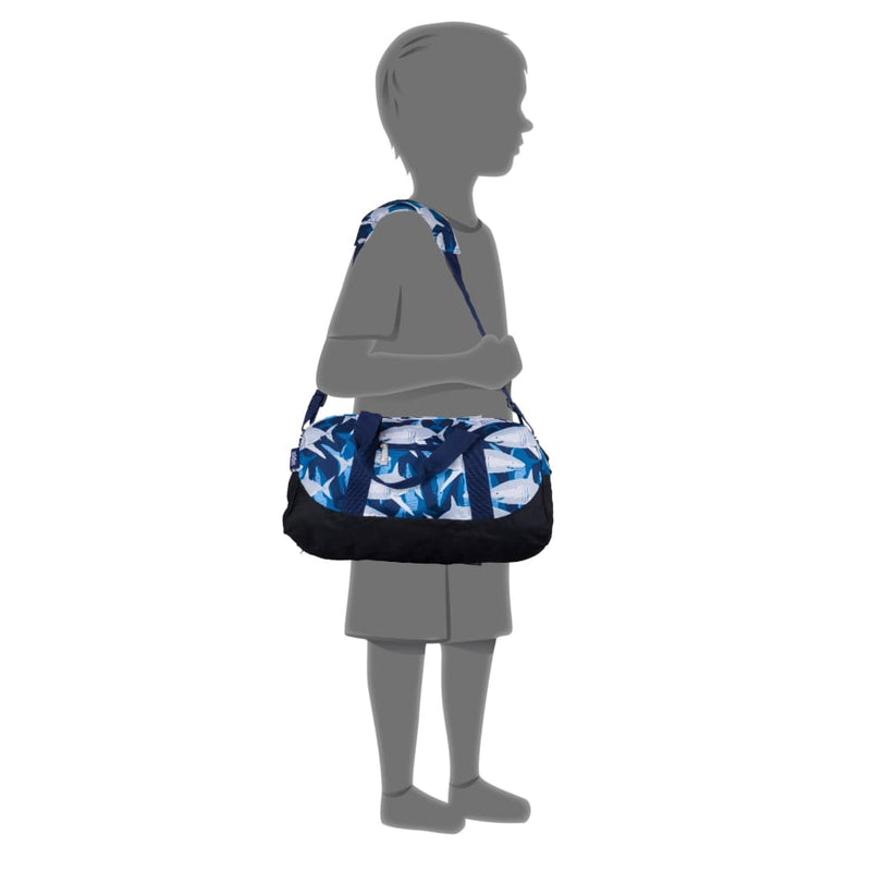 products/wildkin-overnight-duffle-bag-sharks-yum-kids-store-blue-clothing-standing_682.jpg