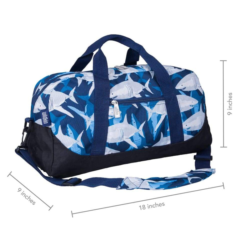 products/wildkin-overnight-duffle-bag-sharks-yum-kids-store-blue-handbag_181.jpg